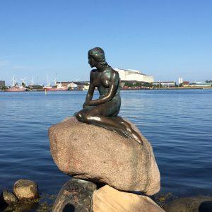 Kopenhagen inkl. Stadtrundfahrt