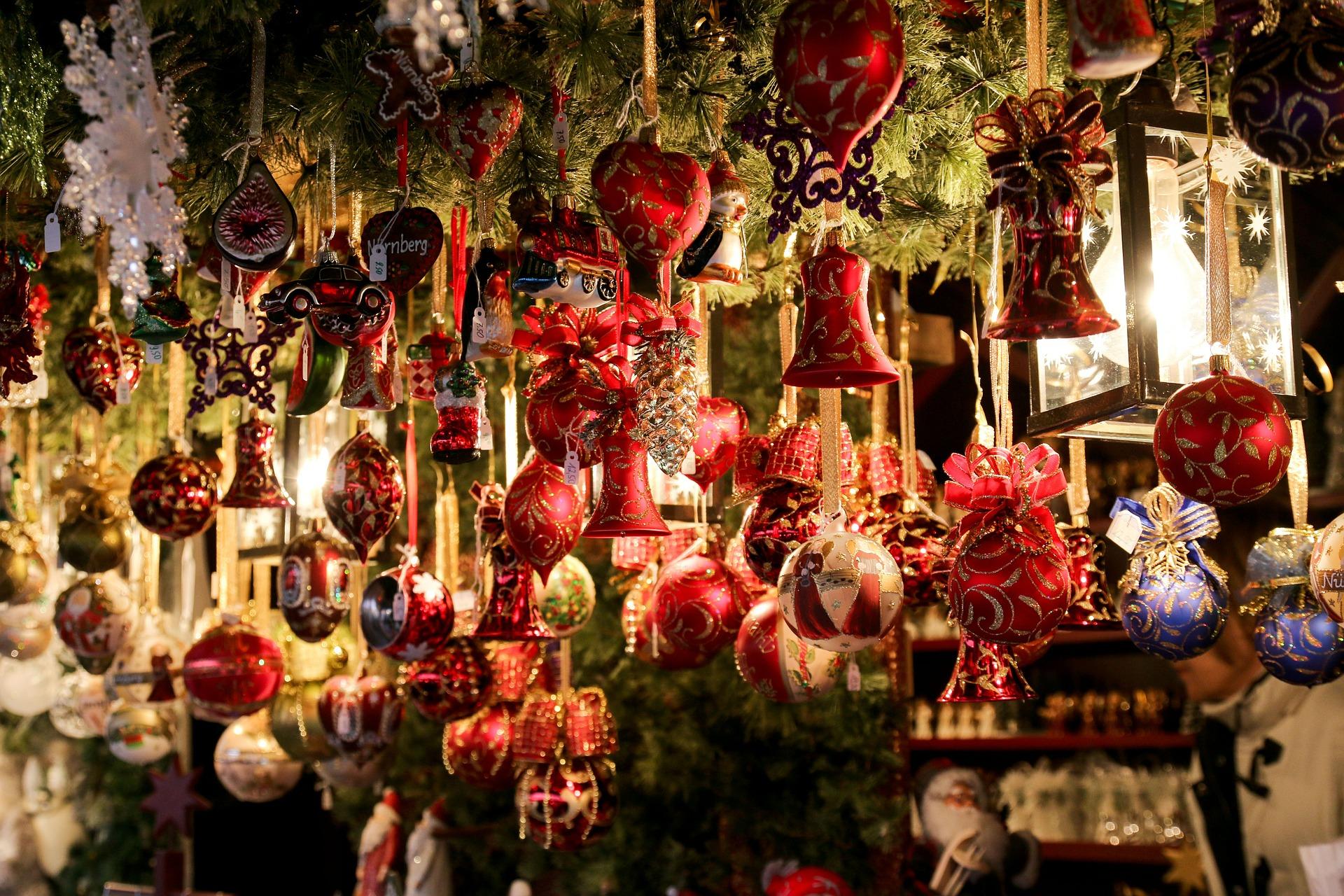 schloss bückeburg weihnachtszauber